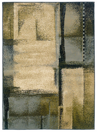 refined carpet rugs oriental weavers area rugs online rug store camden collection rug store orange county contemporary area rugs orange county rug store