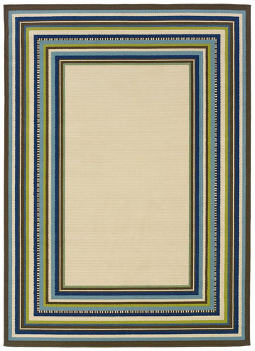 oriental weavers caspian 1003x rug indoor outdoor area rug online refined carpet rugs