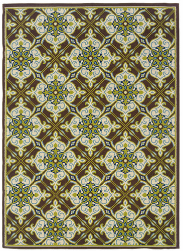 oriental weavers caspian 1005D rug indoor outdoor area rug online refined carpet rugs