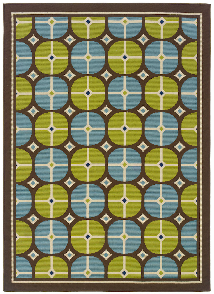 oriental weavers caspian 1447x rug indoor outdoor area rug online refined carpet rugs