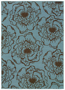 oriental weavers caspian 3065L rug indoor outdoor area rug online refined carpet rugs