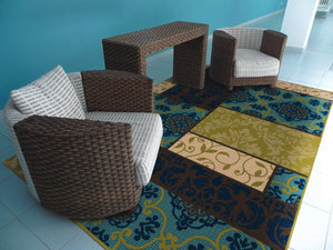 oriental weavers caspian 3066V rug indoor outdoor area rug online refined carpet rugs