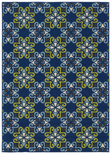 oriental weavers caspian 3331L rug indoor outdoor area rug online refined carpet rugs