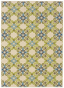 oriental weavers caspian 3331W rug indoor outdoor area rug online refined carpet rugs