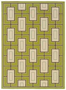 oriental weavers caspian 4928G rug indoor outdoor area rug online refined carpet rugs