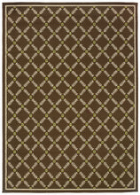 oriental weavers caspian 6997N rug indoor outdoor area rug online refined carpet rugs 6997N