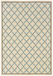 oriental weavers caspian 6997Y rug indoor outdoor area rug online refined carpet rugs