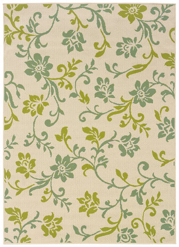 oriental weavers caspian 7991J rug indoor outdoor area rug online refined carpet rugs