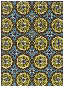 oriental weavers caspian 8328L rug indoor outdoor area rug online refined carpet rugs