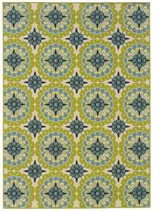 oriental weavers caspian 8382W rug indoor outdoor area rug online refined carpet rugs