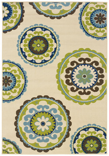 oriental weavers caspian 859J6 rug indoor outdoor area rug online refined carpet rugs