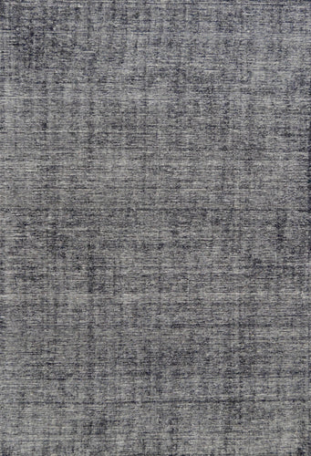 refined carpet rugs area rugs modern area rugs restoration hardware distressed wool rugs hand made hand knotted dark gray orange county rug store online affordable