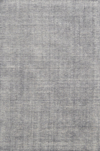 refined carpet rugs area rugs modern area rugs restoration hardware distressed wool rugs hand made hand knotted light gray orange county rug store online affordable