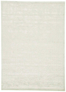 fables FB101 jaipur area rug online rug store machine made area rug affordable