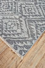 nizhoni feizy area rug graphite online affordable transitional rugs