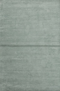 modern blue green area rug online cheap affordable
