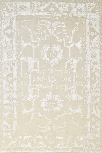 elegance collection arte restoration hardware ivory area rug online carpet transitional modern rugs