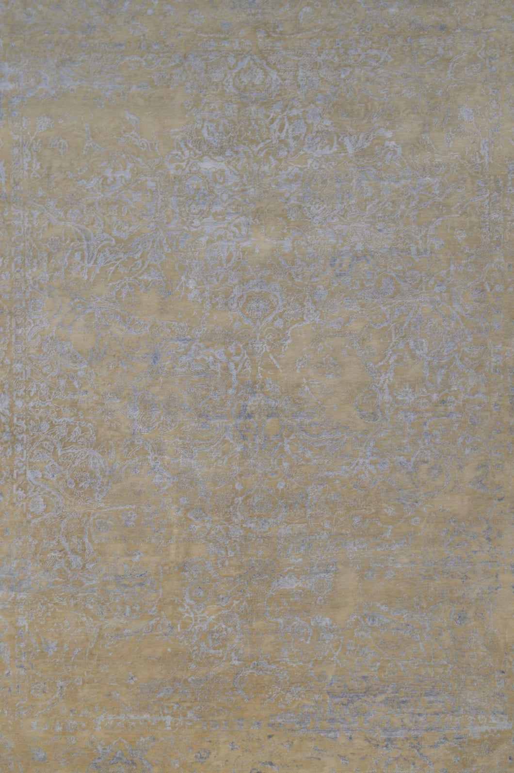 expressions collection refined area rugs carpet | rugs online transitional area rugs handmade handknotted indian restoration hardware