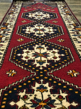 one of a kind vintage area rug antique turkish rug online affordable refined area rugs