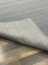 performance rug collection indoor outdoor stain resistant wool polysilk rug good for pets good for kids stone gray solid color carpet rug area rug store affordable online rug store orange county california refined carpet rugs