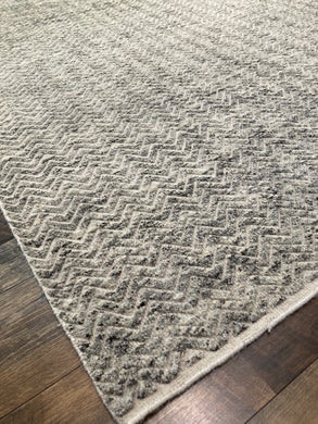 refined carpet rugs high low area rug textured chevron herringbone pattern gray oatmeal area rug online contemporary transitional affordable area rug store online orange county california fountain valley ca 92708