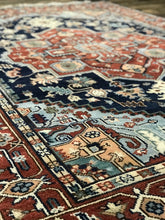 refined area rug store online hand knotted handmade ustad area rug feizy blue and gray traditional area rug classique indigo rust affordable rug orange county rug store