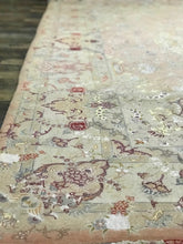 refined carpet rugs one of a kind wool and silk tabriz rug handmade online affordable rug store orange county california traditional area rug