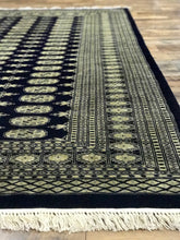 pakistani area rug handmade hand-knotted traditional vintage one of a kind area rug online rug store