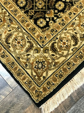 one of a kind vintage area rug antique indian rug online affordable