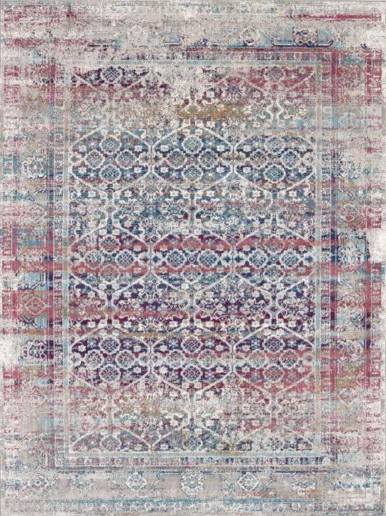 Karastan Meraki Phantasm Multi Rug online transitional area rug affordable refined carpet rugs orange county rug store