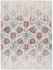 Karastan Meraki Specter Fuchsia Rug online transitional area rug affordable refined carpet rugs orange county rug store