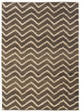 refined carpet | rugs oriental weavers area rugs marrakesh morrocan collection stain resistant contemporary rug online affordable orange county rug store