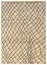 refined area rugs carpet contemporary rugs oriental weavers marrakesh collection affordable rug store online orange county california