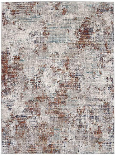 Karastan Meraki Apex Ginger Rug online transitional area rug affordable refined carpet rugs orange county rug store