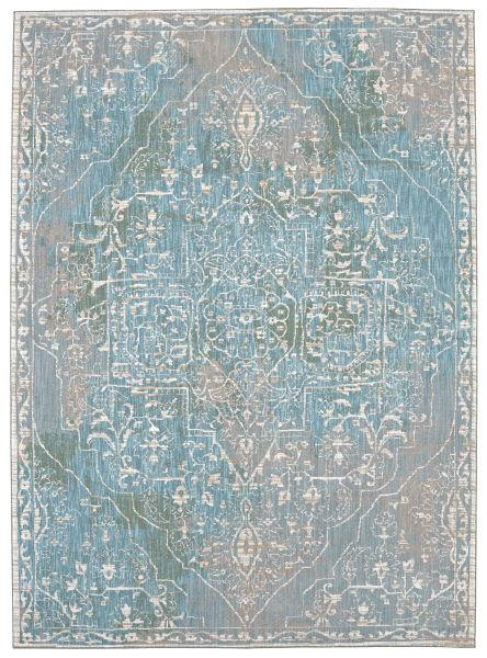 Karastan Meraki Chimera Lime Rug online traditional area rug affordable refined carpet rugs orange county rug store