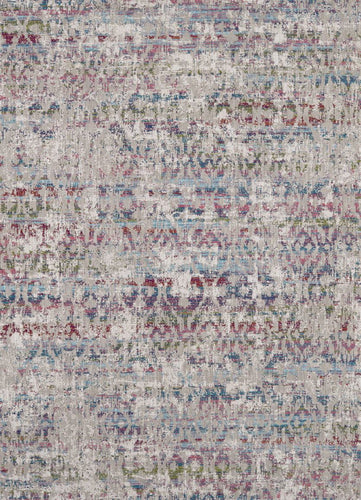 Karastan Meraki Illusion Multi Rug online transitional area rug affordable refined carpet rugs orange county rug store