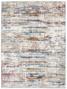 Karastan Meraki Panache Multi Rug online transitional area rug affordable refined carpet rugs orange county rug store