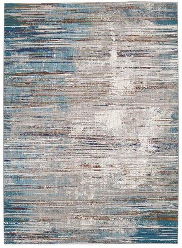 Karastan Meraki Singularity Lapis Rug online transitional area rug affordable refined carpet rugs orange county rug store