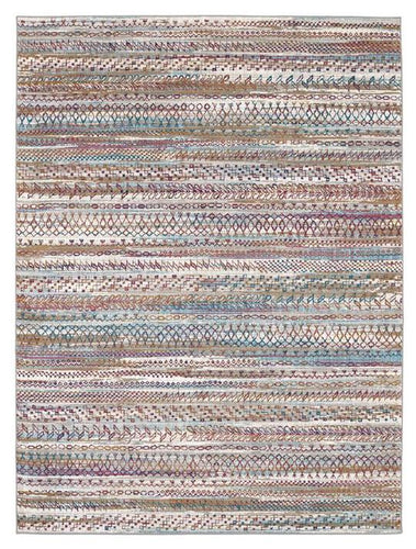 Karastan Meraki wayward Multi Rug online transitional area rug affordable refined carpet rugs orange county rug store