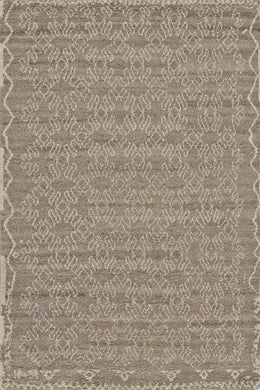 barbary collection feizy hand knotted wool moroccan area rugs