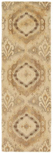 oriental weavers sand area rug 68003 refined carpet | rugs area rugs online traditional affordable runner