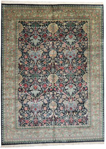 refined carpet rugs traditional handmade hand knotted pakistan area rugs online rug store rug store orange county, california contemporary area rugs orange county rug store