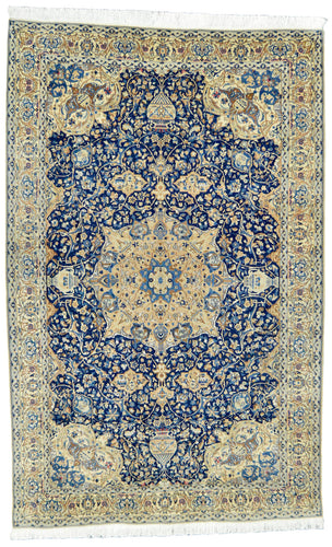 refined carpet rugs hand knotted handmade persian nain rug traditional vintage one of a kind rug wool online affordable rug store orange county california