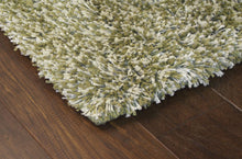 refined carpet rugs oriental weavers area rugs online rug store loft collection rug store orange county contemporary area rugs orange county rug store shag rug solid color