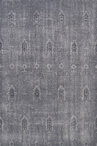 restoration area rug online transitional traditional area rugs affordable