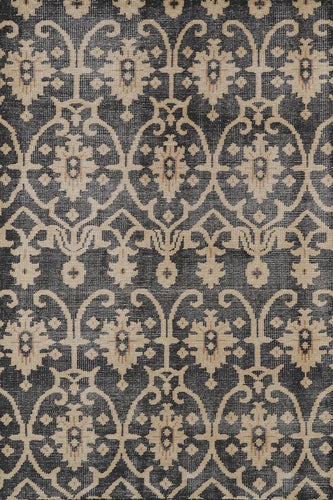 kaleen restoration area rug online transitional traditional area rugs affordable