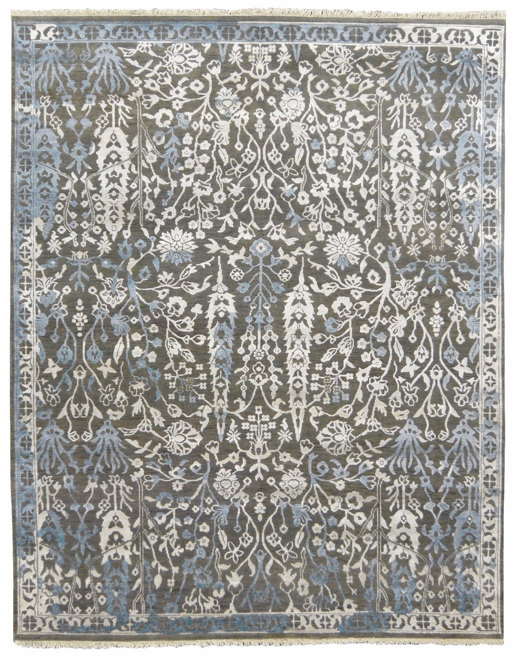 refined carpet | rugs area rugs online carpet transitional area rugs rogue collection gargoyle restoration hardware online rug store orange county affordable area rugs 8 x 10