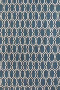 Zara (Blue) amer area rug contemporary area rug online affordable