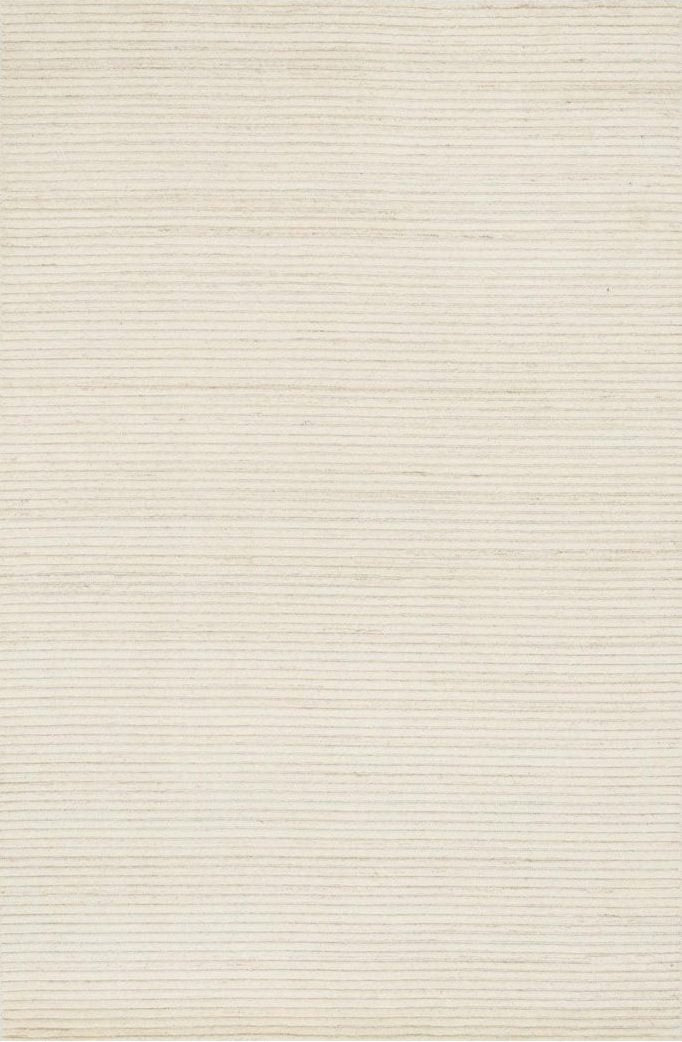 loloi hadley collection neutral colored area rug