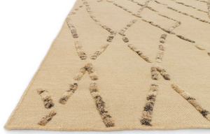 adler collection loloi rugs transitional area rug store online affordable